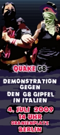 Smash G8